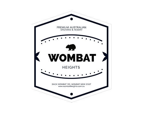 Wombat Heights